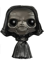 Funko POP Movies: Crimson Peak - Mother Ghost Action Figure - $11.22