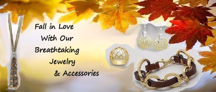 Garnet Heart & Stud Earrings Set Sterling Silver