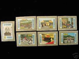 China Taiwan 1976 CKS Memorial MNH - $1.99