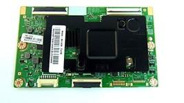 Samsung BN96-30140A T-Con Board (BN97-07975D) for UN55H6300AFXZA/UN55H6350AFXZA