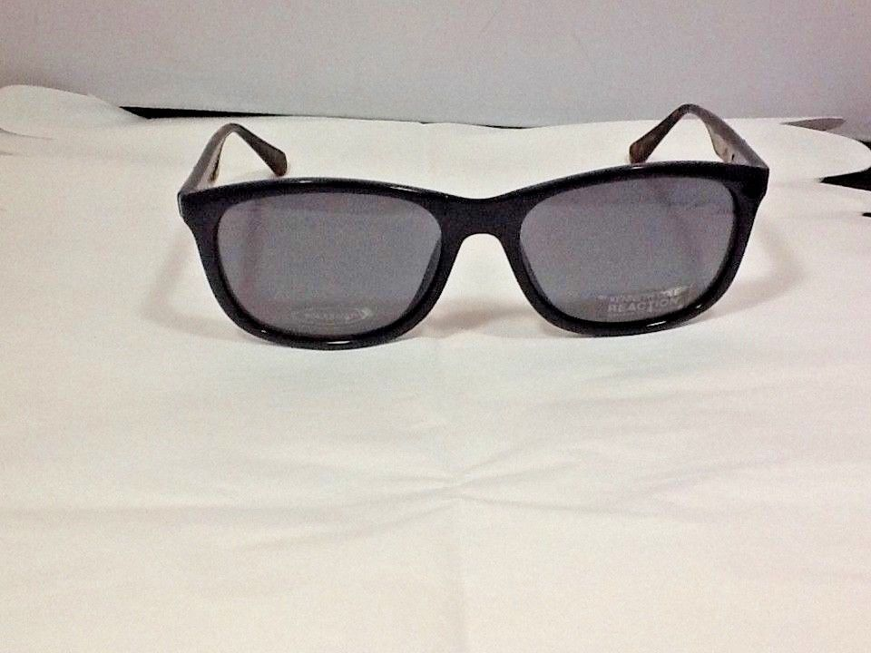 5eebc1c439 Kenneth Cole Reaction Sunglasses KC2345 and 50 similar items. 57