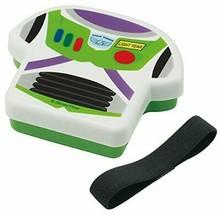 *Skater die cut lunch box lunch box Toy Story Buzz Disney LBD2 - $11.84