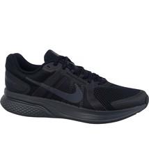 Nike Shoes Run Swift 2, CU3517002 - $177.00