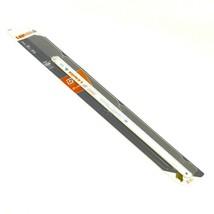 "Lenox 018HE18TPI 2PC 10"" 254mm 18 TPI Bi-Metal Hacksaw Blades - $8.99"