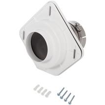 Gardus DVME Dryer Vent Made Easy - $58.19