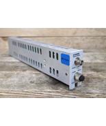 【AS-IS】Agilent 81636B OPTICAL POWER SENSOR MODULE  - $1,440.00