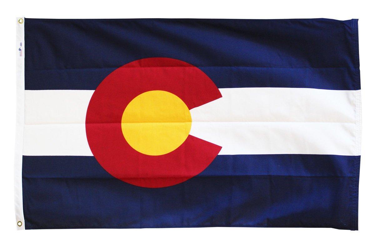 Colorado spectrapro