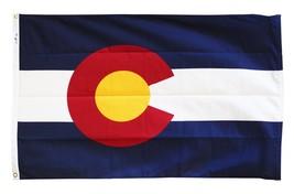 Colorado spectrapro thumb200