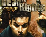 Ps2deadtorights 01 thumb155 crop