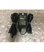Motorola Symbol Power Supply Adapter 50-14000-239R - $5.00