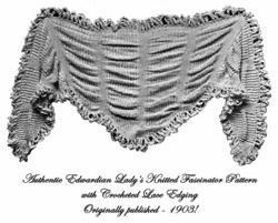 Knittedsilkfascinatoroct1903
