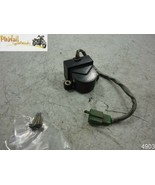Honda Goldwing BANK ANGLE STOP SENSOR FALL (91-02 ST1100 92-00 GL1500 Go... - $6.95