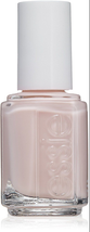 Essie Nail Polish Color Ballet Slippers, pinks - $10.39