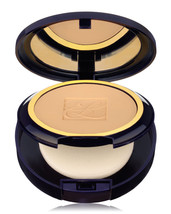 Estee Lauder DOUBLE WEAR Stay In Place Powder Makeup SANDALWOOD Foundati... - $43.71
