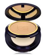 Estee Lauder DOUBLE WEAR Stay In Place Powder Makeup SANDALWOOD Foundati... - $43.71