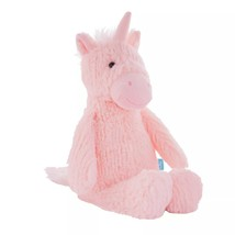 The Manhattan Toy Company Adorables - Pink Unicorn - $7.92