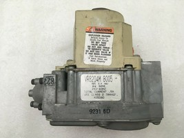 Honeywell VR8204M 8005 Furnace Gas Valve 405080 used FREE shipping #G71 - $55.17