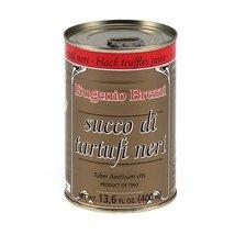 Italian Black Summer Truffle, Juice - 14 oz - $34.60