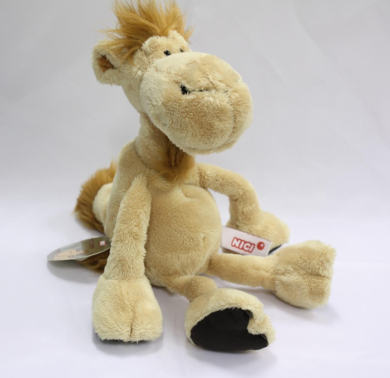 Camel 25cm 01