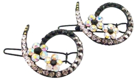 Girls Facny Hair Accessories Inexpensive Birthd... - $8.18