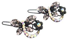 Cheap Affordable Hair Accessories Wholesale Hair Clip - $8.18
