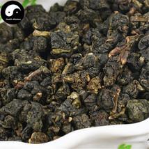Dong Ding Mountain Oolong Tea 冻顶乌龙 Chinese Kungfu Wulong Tea Taiwan Dong... - $14.99