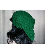 Zelda Link Hat crochet Wizard hat Any Size....D... - $25.00