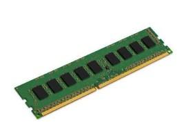 Kingston Technology Value Ram 8 Gb 1333MHz DDR3 PC3-10666 Ecc CL9 Dimm Hynix M Se - $59.39