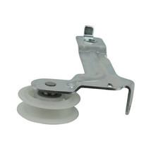 4 Pack Idler Pulley Fits Whirlpool Kenmore Dryer W10547292 AP5669601 PS6... - $24.95