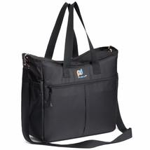 Large Lunch Bag. Premium Fabric, Thick Insulati... - $28.04