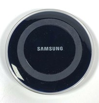 Samsung EP-PG920I Wireless Charger Pad - $19.79