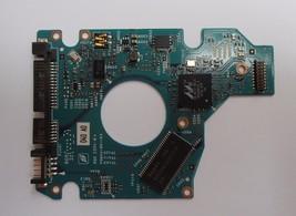 "PCB G5B001851000-A for TOSHIBA MK1637GSX DL050J1 160gb 2.5"" SATA 0251 - $12.00"