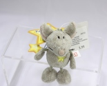 Keyring mouse grey 01 thumb155 crop