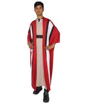 Adult Men's Biblical Moses Costume HC-131 - $42.85