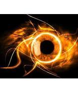 "FREE THURS -SUN 27x FULL COVEN ""BURN"" AWAY PROBLEMS ANCIENT FIRE MAGICK ... - $0.00"