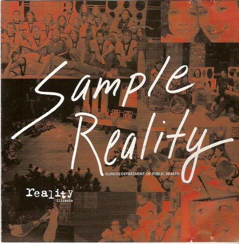 Primary image for Simple Reality [Audio CD]