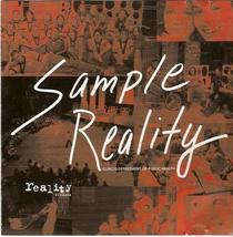Simple Reality [Audio CD] - $9.99