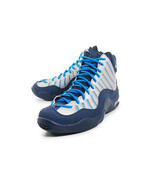 Nike  Air Bakin (GS) Basketball Shoes - $149.99