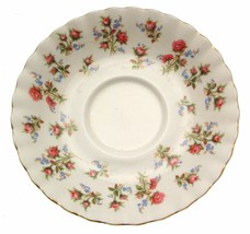Royal Albert Winsome 14cm Saucer Only - $9.56