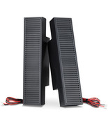 NEC SP-RM2 Rear Display Speakers X401s X401s PG X401s AVT X401S-PC (N - $44.99