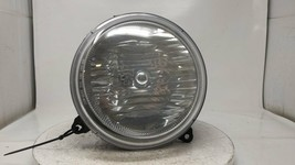 2007 Jeep Liberty Passenger Right Oem Head Light Lamp  R8s40b04 - $44.19