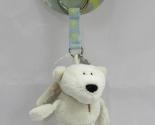 Keyring polar bear 01 thumb155 crop