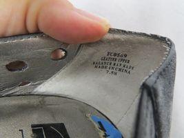Cut Out Peep Little Pumps 5 Carole Size Shoes Toe 7 tvfAqF