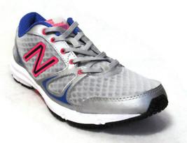 New Balance 577 Women's Gray Running Shoes Sz 6.5, WX577GB - $53.99