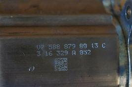 BMW MINI Cooper S Turbo R55 R56 R57 R58 R59 High Pressure Fuel Pump HPFP - N14 image 5