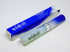 ESTEE LAUDER THE ESTEE EDIT Flash Photo Gloss No.01 White Flash 0.24oz./7ml - $7.09