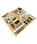 Samsung BN44-00807A Power Supply / LED Board - $50.82