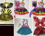 Toddler costumes web collage thumb155 crop
