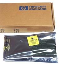 NIB HEWLETT PACKARD 18594-60110 HP-IB ADDRESS CARD REV A FOR HP 7673 AUTOSAMPLER