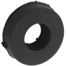 A.O. Smith Waterway Champion 120 Gasket 711-4300 For Left Hand Threaded ... - $8.98